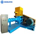 Professional factory supply food extruder
