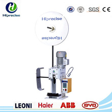 TCM-20F Wire terminal crimping machine