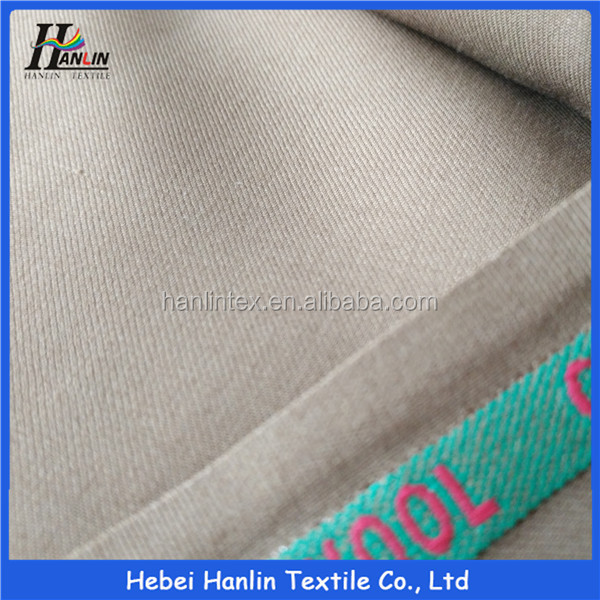 Viscose / Polyester, Make-to-Order, school uniform material fabric/fabrics textiles/textiles & leather products