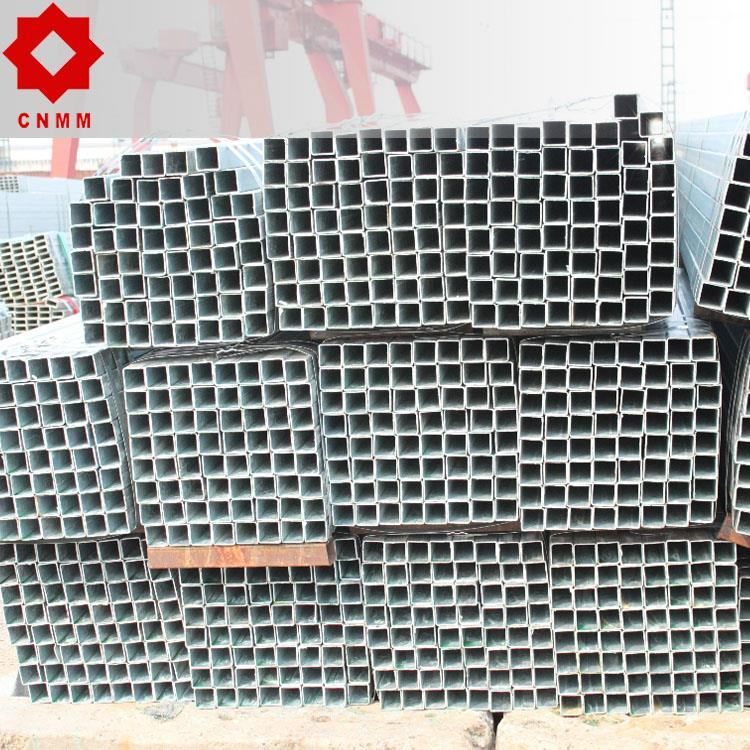 scaffold tube diameter building construction materials pipe accessories