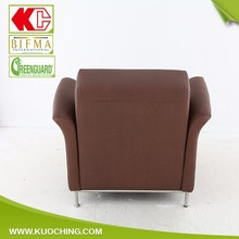 Special Price Fresh Color Metal Furniture To Hotels