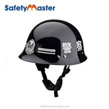 Safetymaster good quality and men police use safety helmet