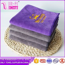 High Density fabrics for linens and towels With Professional Technical Support