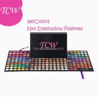 professional eyeshadow palettes,big eyeshadow palettes,ulta eyeshadow palette