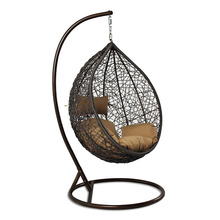 Hanging Egg Chair Indoor Hanging Swing Egg Chair