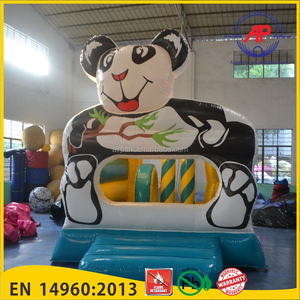 inflatable bounce house for toddlers ,inflatable party bouncers ,inflatable bouncy house for kids