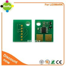 High quality alibaba portuguese for lexmark 100 cartridge reset chip