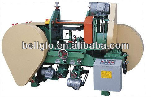 shoes sole cutting machine