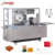 Good Quality Cellophane Packaging Wrapping Machine Tea Box Cellophane Packing Machine