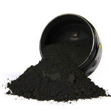 Activated Carbon Coconut Best black charcoal powder teeth whitening