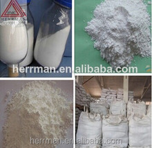 High quality Lanthanum Oxide La2O3