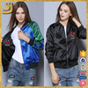 /product-detail/factory-price-fashion-women-double-side-embroidered-bomber-jacket-60318063399.html