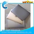 "Laptop parts for Macbook Pro A1534 Retina Display 12"" LCD Assembly Early 2015 Grey EMC2746 2991"