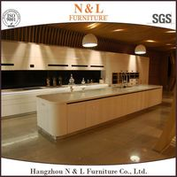 Kitchen/Restaurant Commercial Equipment Bar Counter
