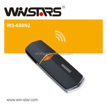 300Mbps USB 2.0 Wireless-N adapter,wireless 802.11n lan card,CE,FCC