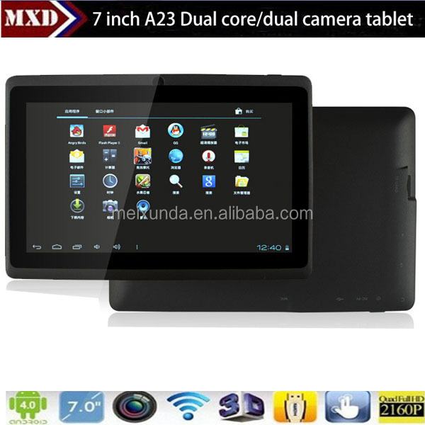 windows rugged tablet pc android 4.2 OS