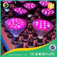 led grow lamp magnetic induction grow light led