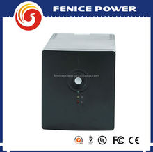Manufacturer 480W UPS ups 1500 watts to india market