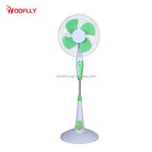 16 inch electric stand pedestal fan