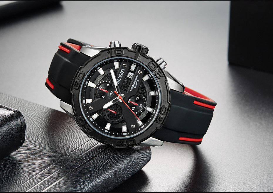 sport watch (15)