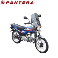 Chinese Motorcycle Factory Price 100cc Gas Street Motorcycle For Sale