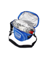 Giwox Customized Logo 600D Promotional Cooler Bag