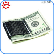 High quality money clip hardware for wallets