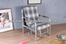 New Folding Chair Sofa Bed