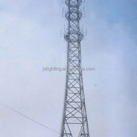 Prices Of 35m Telecom With Masts