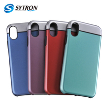 Guangzhou Factory CE Approved Shockproof For Iphone x Case Tpu,Q7 Skin Leather For Iphone x Tpu Case,Tpu Phone Case