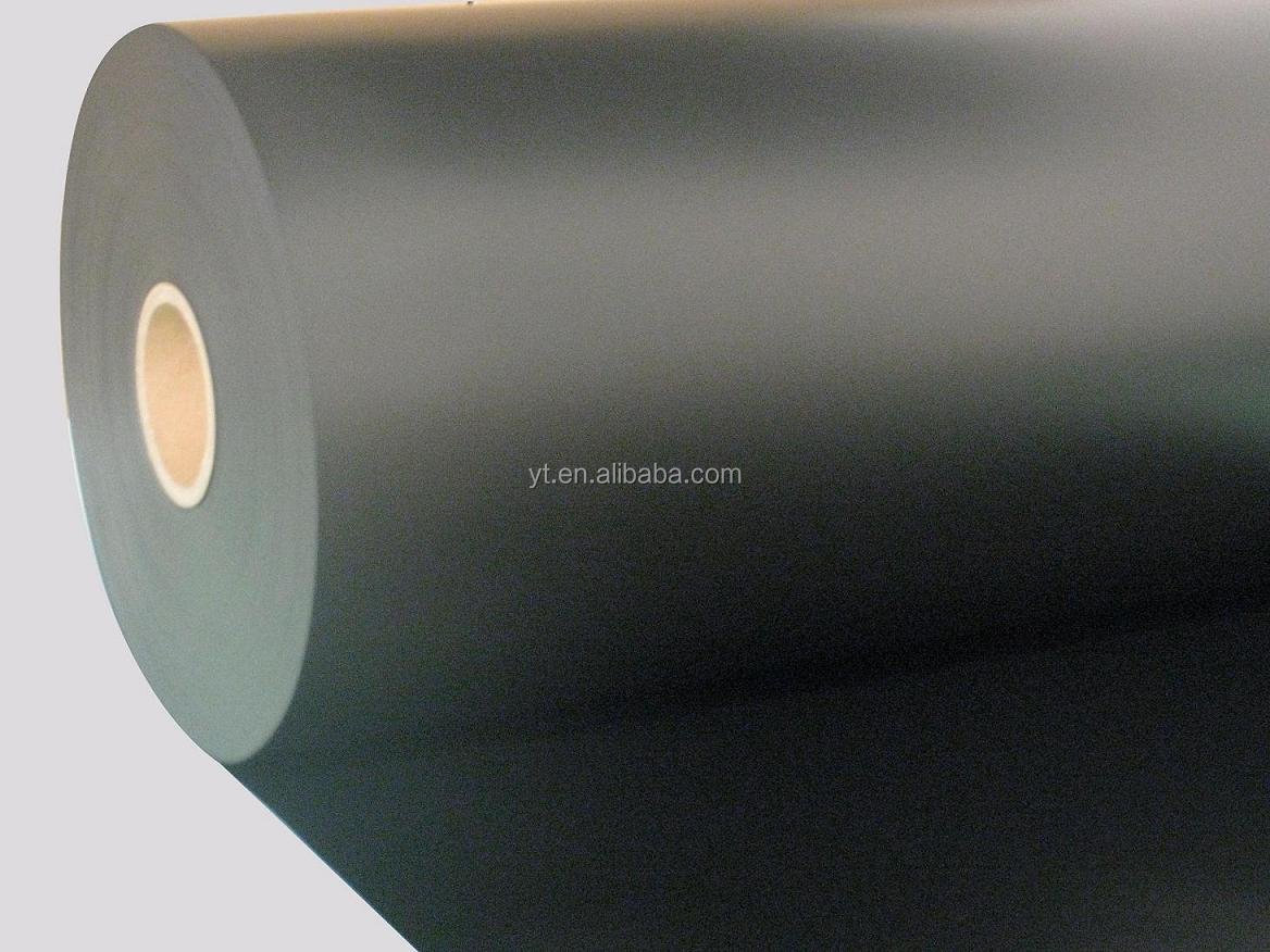 ps antistatic sheet/film/material manufacturer