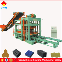 completely fly ash brick making machine in india price of waterproof making bricks