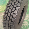 Chinese No 1 Retread Manufacturer 11R22