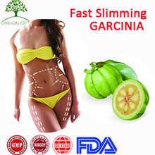 Private Label Herbal Magic Slim Burn Fat Chinese Weight Loss Pills