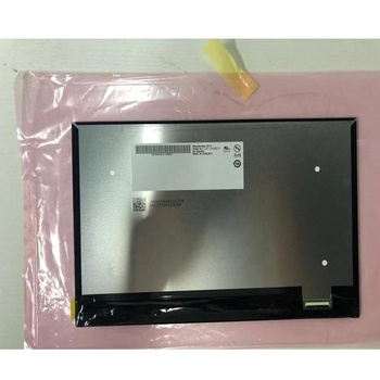 G101UAN02.0   AUO 1920X1200  High Brightness  10.1inch lcd display module