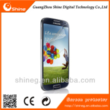 Anti-glare roll material of screen protector for samsung s3