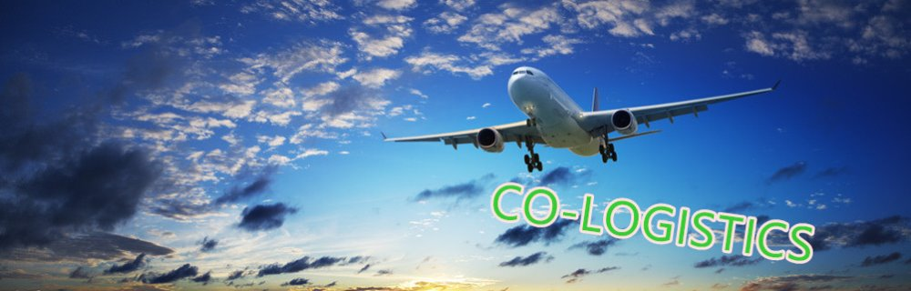 china express courier cheap safe air shipping DHL/ARAMEX/FEDEX/EMS/TNT/UPS` from China to -----Ben(skype:colsales31)