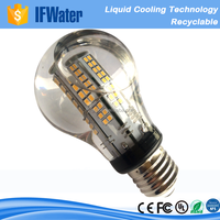 wall lamps and led reading light wall mount led wall lamp 0.5/0.9 Optional