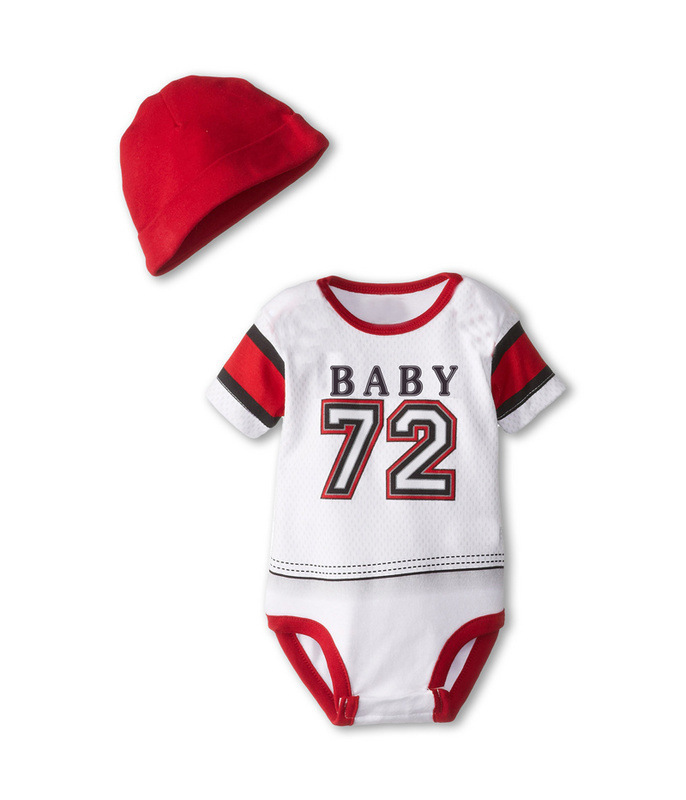 2016 Top Selling Baby Clothes Babi Clothing Wholesale