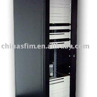 Hot Sale TIBOX Network Metal Cabinet