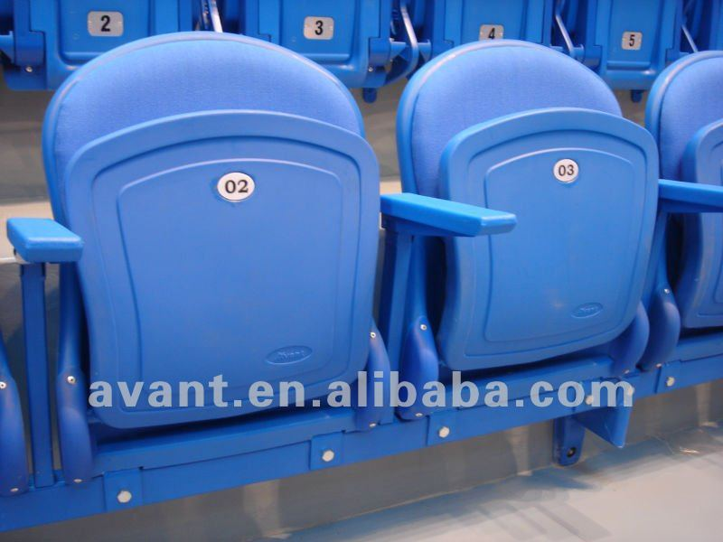 theater,school,church anti-aging,fade-proof folding chair,tribune,bleacher for sport ball games,education,recreation use