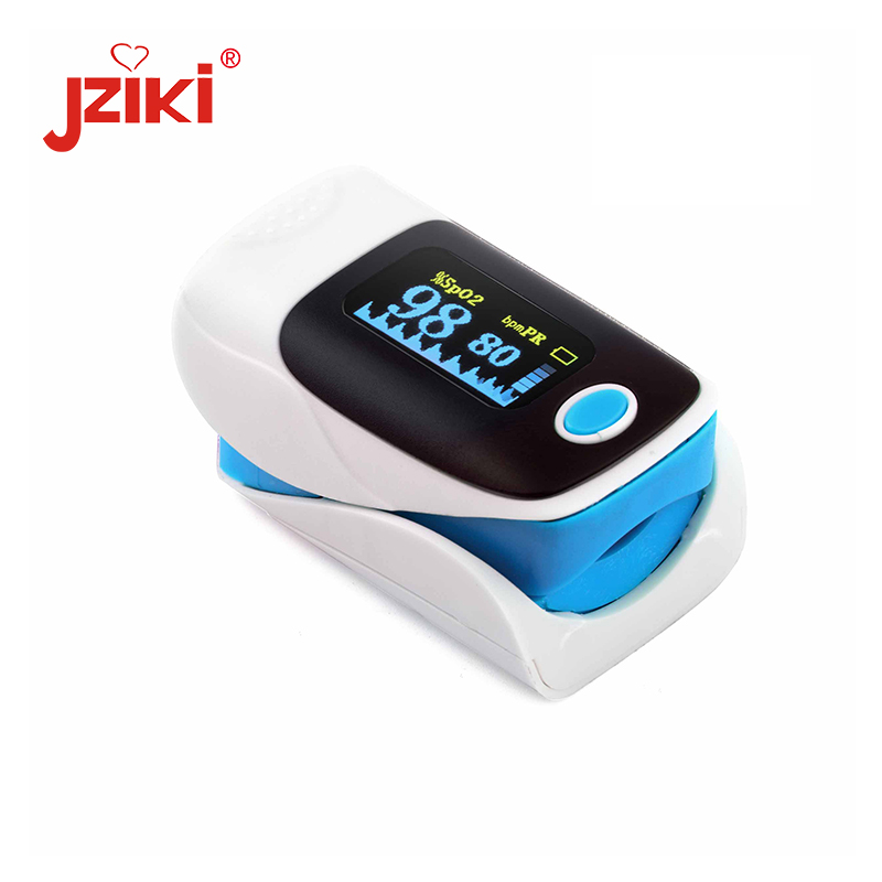 Medical devices scure pulse oximeter fingertip pulse oximeter suppliers