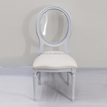 China Wholesale Plastic Resin Chairs for Wedding Reception