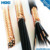 High Quality copper wire screened control cable f-cvv-sb cable