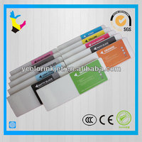 7700 9700 7890 9890 7900 9900 700ml ink cartridges for Epson large format printers