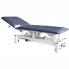 X15 Hospital Medical Obstetric Examination Bed