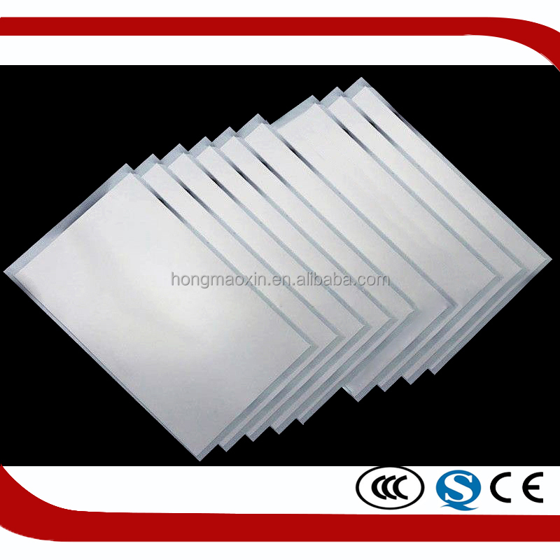 Wholesale oca optical clear adhesive For iPhone 4 4S