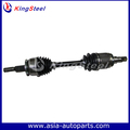 Shaft drive for navara 39100-EB70A