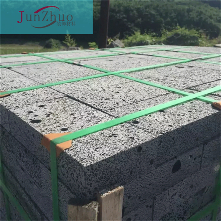 Basalt Stone - Manufacturers Suppliers & Exporters /Lava Stone Name Serving Plates - Buy Lav /BBQ lava stone plates