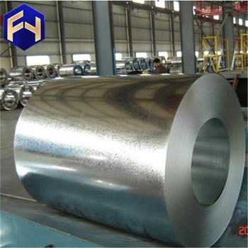 trade assurance supplier ! coated galvanized steel manufacturer for wholesales